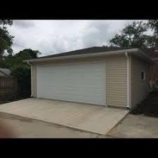 arbe garage doorsGeorges Garages  Doors  22 Photos  10 Reviews  Garage Door