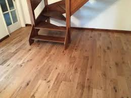 wood flooring carpets