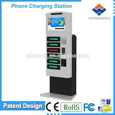 Disposable Phone Charger Vending Machine Best Phone Charging Vending Machine Phone Charging Vending Machine