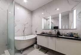 Bathroom Remodeling Brooklyn Gorgeous Brooklyn Apartment Renovation Combination Fontan Architecture