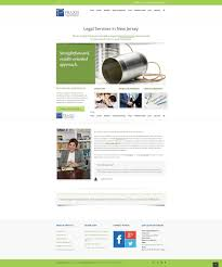 Small Business Design Solutions Praxis Legal Solutions Web Design Project Ocean Groove