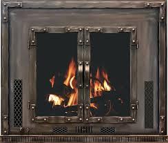 high efficiency fireplace high efficiency zero clearance wood