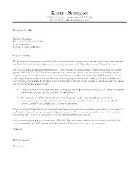 A Cover Letter For A Job Application Resume It Contemporary 800x1035 Staggering How To Compose