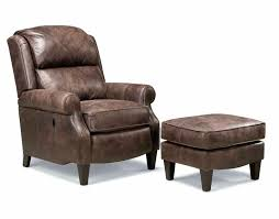 smith brothers big tall reclining chair recliner chairs