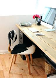 inexpensive home office furniture. Inexpensive Desks For Home Office Furniture Best Cheap Desk . R