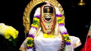 சனி மஹாப் பிரதோஷம்: