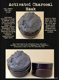 best 25 diy charcoal mask ideas on charcoal mask charcoal face mask diy and charcoal face mask