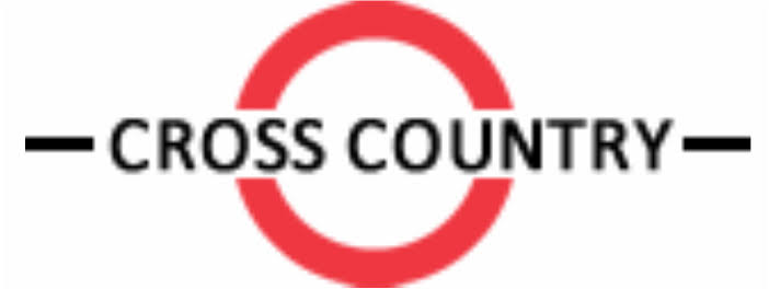 Cross Country Motors Graduate Management Trainee Job Recruitment