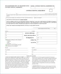 Simple Lease Agreement Word - Whosefoods.org