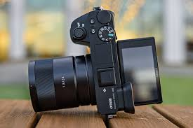 sony a6500. the sony a6500 is company\u0027s top-tier aps-c mirrorless model, a 24mp stills and video camera with image stabilization. it sits above similar-looking n