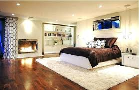 Bedroom In Basement Pinned Master Bedroom Basement Ideas Lillypond Amazing Decorating A Basement Bedroom