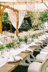 drop gorgeous wedding table runners australia linen al chicago whole als nj diy table runners wedding for round tables linen als