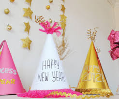 ... Large-size of Multipurpose New Year Eve Decorations New Year Eve  Decorations Images in New ...