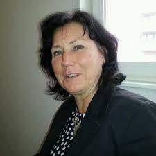 Yvonne Stein (@YvonneSteinfp) | Twitter