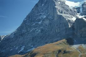 Enjoy climbing the eiger north face, a mythical peak in the alps. Where Is The Eiger Mountain How Many Have Died Climbing Its North Face And How Tall Is It