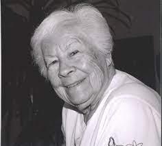 Constance Johnson   Whitney & Murphy Funeral Home   Phoenix AZ