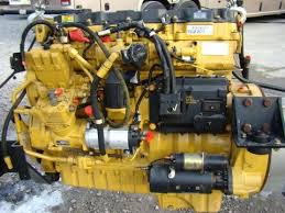 cat c engine wiring diagram manual wiring diagram schematics caterpillar c7 wiring diagram caterpillar electrical wiring diagrams