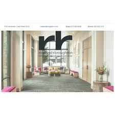 Interior Design Newsletter Cool Newsletter Archives Rowlandbroughton