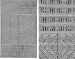 gray outdoor rugs for simple patio decor ideas 9x12 rugs kohls rugs area rugs