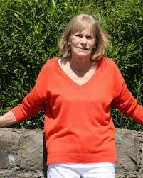 Ovarian cancer drug hailed as 'biggest breakthrough in a decade' |  HeraldScotland