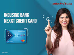 first interactive credit card