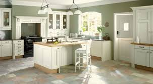 painting kitchen wallsKitchen Wall Color Select  70 Ideas How You A Homely Kitchen