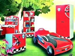 boys car room bedroom set cars kids race bed is small for decoration synonym english cars bedroom set