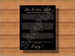 Free Thank You Card Design Template Valid Thank You Notes Printable