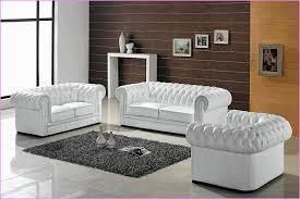 Ultra Modern Furniture Interior Design