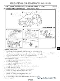 nissan engine diagram nissan wiring diagrams