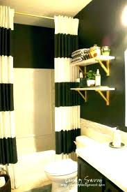 white and gold bathroom decor black red accessories bath rug sets rugs dark grey mat ideas black and white bathroom rugs sets gold