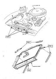 1969 z28 camaro tach wiring diagram