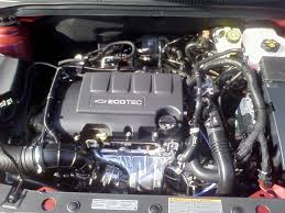 2011 chevy cruze wiring diagram 2011 image wiring 2011 chevy cruze ecotec engine diagram 2011 auto wiring diagram on 2011 chevy cruze wiring diagram