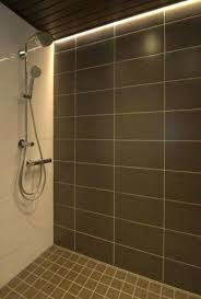 recessed lighting for bathrooms. Best Great Waterproof Bathroom Shower Lighting Home Design With Recessed For Bathrooms