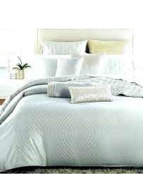 hotel collection duvet cover king set cal extraordinary quilt covers