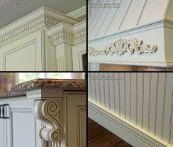wood appliques for furniture. Full Size Of Kitchen:decorative Wood Accents Furniture Appliques Lowes Modern Home Depot For