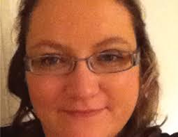 Hodder Education - Lesley Ann McDermott