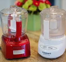 Kitchen Gadget My Favorite Kitchen Gadget Hand Juicer Recipe Redux