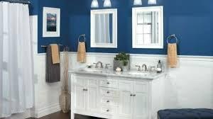 moen banbury bathroom accessories. Moen Bathroom Accessories Brushed Nickel Artistic Bathrooms Design Of Banbury . R