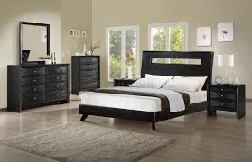 Modern Bedroom Furniture Sets Uk Contemporary Bedroom Furniture Sets Uk Contemporary Bedroom
