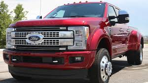 2018 ford 6 7 torque. fine ford 2017 ford super duty first drive photo 2  to 2018 ford 6 7 torque