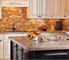 Granite Colours For Kitchens Timeless Kitchen Design Elements Granite Transformations Blog