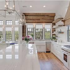 Pin by V Robbins on Kitchen and backsplash | Home decor kitchen ...