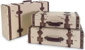 vintage luggage. these vintage luggage q
