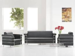 office couch and chairs. wonderful office couch and chairs with additional home interior design models