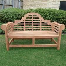 teak outdoor bench. Teak Outdoor Bench Seat Unique F