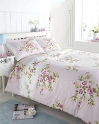 shabby chic duvet covers single simply cover sets king size