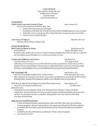 What Is The Best Resume Font Simple Best Font Size For Resume Resume Font Size Margins Font Size Resume