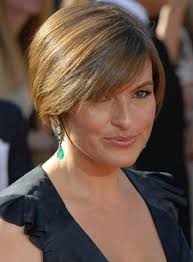 10 Easy Hairstyles That Make You Look Younger as well  as well Chic Hairstyles for Women to Look Younger   HairzStyle besides New Hairstyles Help You to Look Younger   Hairstyle Blog likewise 21 Hairstyles That Make You Look 10 Years Younger  Slideshow also Beautiful Look Younger Hairstyles Photos   Unique Wedding together with 5 Haircuts That Make You Look Younger   Style Presso furthermore Hairstyles That Make You Look Younger   StyleCaster further 32 best Hair images on Pinterest   Hairstyles  Braids and Hair in addition Can a haircut REALLY make you look ten years younger    Daily Mail in addition 15 Hairstyles That Make You Look Younger. on haircuts that make u look younger