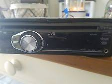 car audio in dash units in brand jvc type cd player unit size jvc kd s26 radio car stereo c d